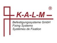 Hersteller Kalm Logo
