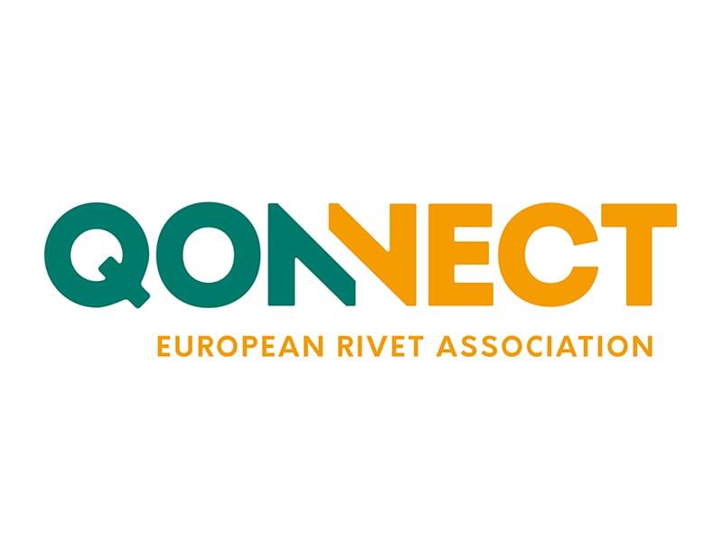 Hersteller Qonnect Logo