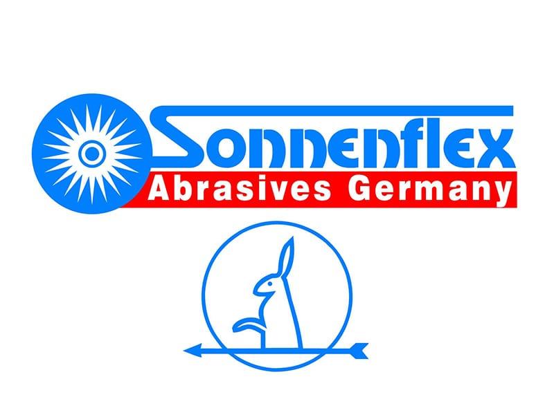 Hersteller Sonnenflex Logo