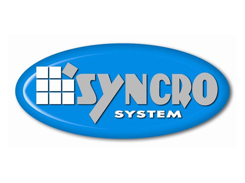 Hersteller Syncro Logo
