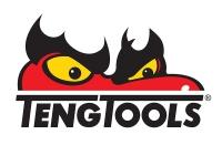 Hersteller Tengtools Logo
