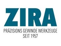 Hersteller Zira Logo